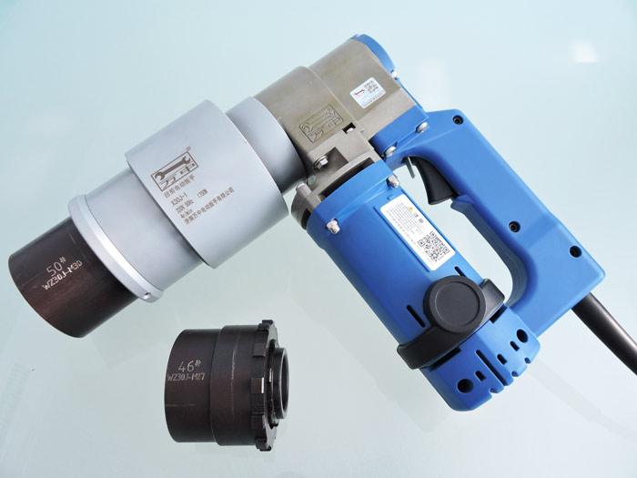 X30J-1扭剪电动扳手