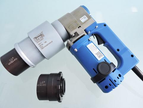 你知道定制非标准扭矩扳手校准器要注意哪些吗?