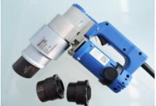 电动扳手生产厂家修理电动扳手的方法